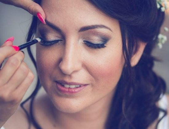 Aemme Studio Beauty For Weddings&Events