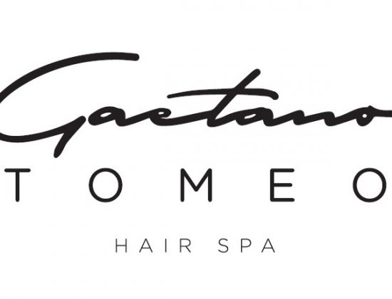 Gaetano Tomeo Hair SPA